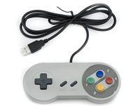 Gamepad usb nintendo style