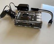 Console RetroArcade - emulazione videogame anni 80-90